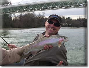 Andy_From_Shasta.com_Fly_Fishing_on_Sacramento_River